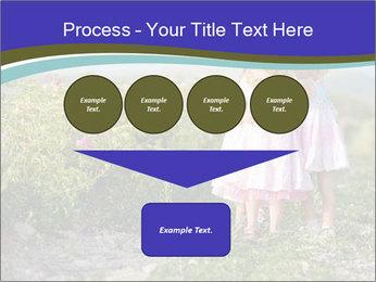 0000078015 PowerPoint Template - Slide 93