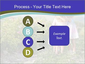 0000078015 PowerPoint Template - Slide 94