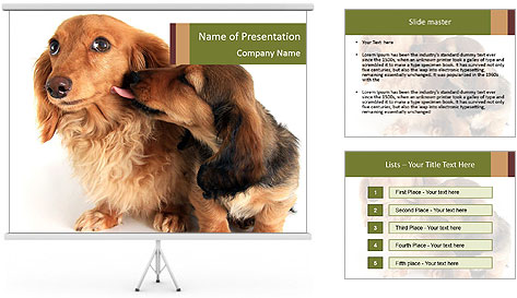 0000078016 PowerPoint Template