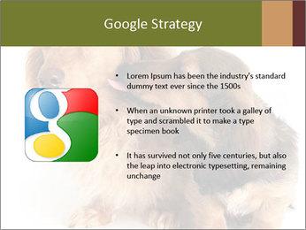 0000078016 PowerPoint Templates - Slide 10