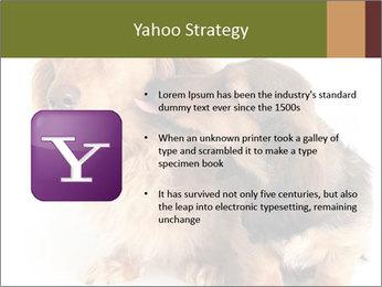 0000078016 PowerPoint Templates - Slide 11