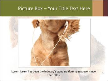 0000078016 PowerPoint Templates - Slide 16