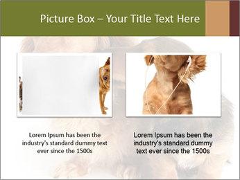 0000078016 PowerPoint Templates - Slide 18