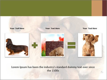 0000078016 PowerPoint Templates - Slide 22