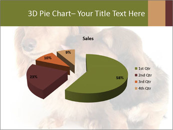 0000078016 PowerPoint Templates - Slide 35
