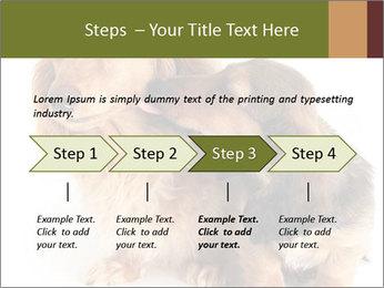 0000078016 PowerPoint Templates - Slide 4