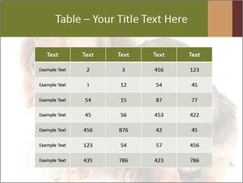 0000078016 PowerPoint Templates - Slide 55