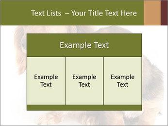 0000078016 PowerPoint Templates - Slide 59