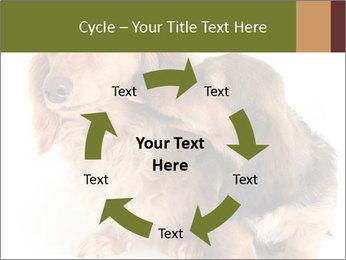 0000078016 PowerPoint Templates - Slide 62