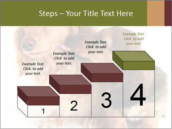0000078016 PowerPoint Templates - Slide 64