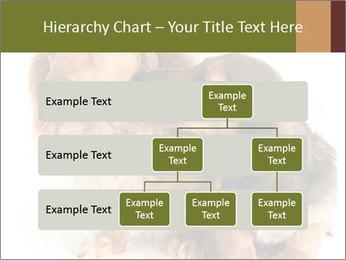 0000078016 PowerPoint Templates - Slide 67
