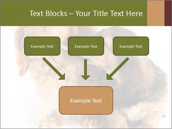 0000078016 PowerPoint Templates - Slide 70