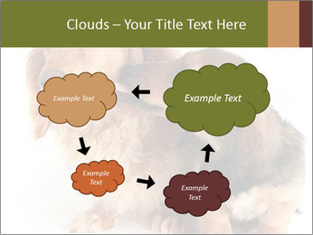 0000078016 PowerPoint Templates - Slide 72