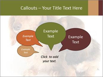 0000078016 PowerPoint Templates - Slide 73
