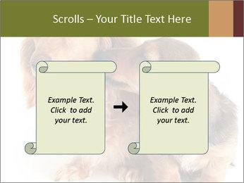 0000078016 PowerPoint Templates - Slide 74