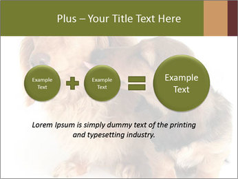 0000078016 PowerPoint Templates - Slide 75