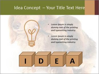 0000078016 PowerPoint Templates - Slide 80