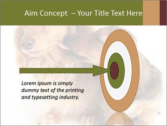 0000078016 PowerPoint Templates - Slide 83