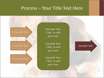 0000078016 PowerPoint Templates - Slide 85