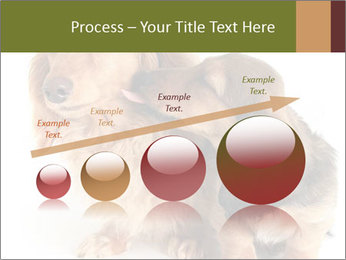 0000078016 PowerPoint Templates - Slide 87