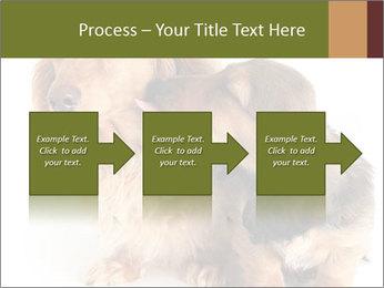 0000078016 PowerPoint Templates - Slide 88