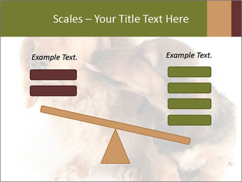 0000078016 PowerPoint Templates - Slide 89