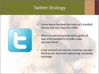0000078016 PowerPoint Templates - Slide 9