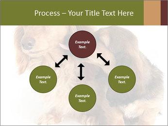 0000078016 PowerPoint Templates - Slide 91