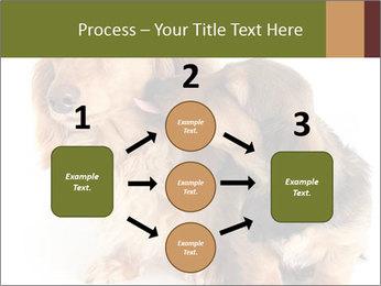 0000078016 PowerPoint Templates - Slide 92