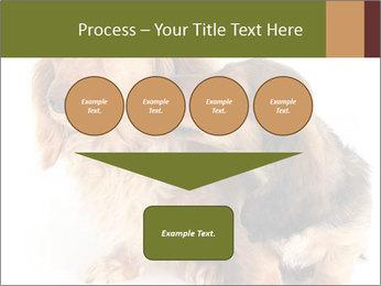 0000078016 PowerPoint Templates - Slide 93