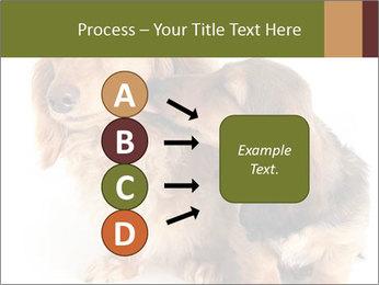 0000078016 PowerPoint Templates - Slide 94