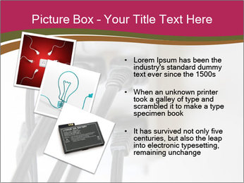 0000078017 PowerPoint Templates - Slide 17