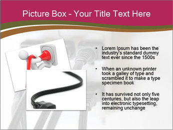 0000078017 PowerPoint Templates - Slide 20