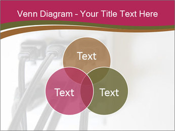0000078017 PowerPoint Templates - Slide 33
