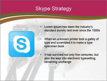 0000078017 PowerPoint Templates - Slide 8