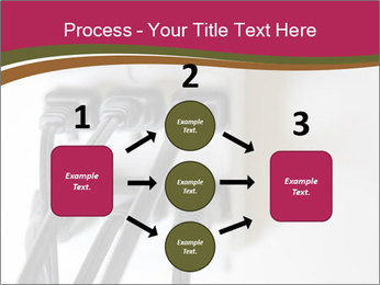 0000078017 PowerPoint Templates - Slide 92