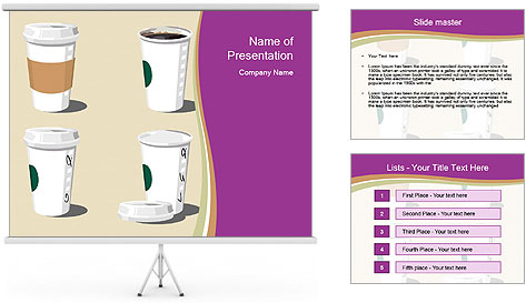 0000078018 PowerPoint Template