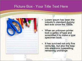 0000078018 PowerPoint Template - Slide 13