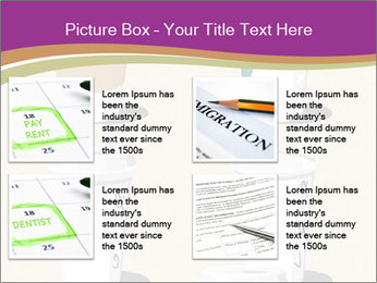 0000078018 PowerPoint Templates - Slide 14
