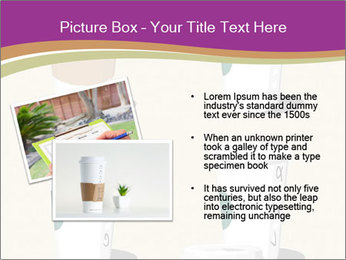 0000078018 PowerPoint Templates - Slide 20