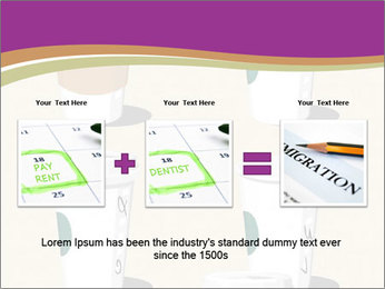 0000078018 PowerPoint Template - Slide 22