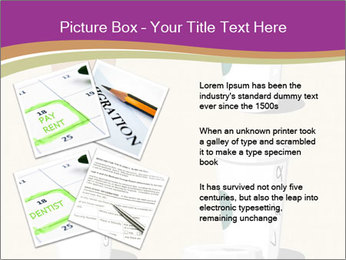 0000078018 PowerPoint Templates - Slide 23