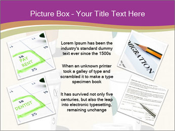 0000078018 PowerPoint Templates - Slide 24