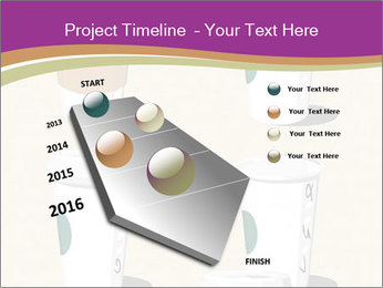 0000078018 PowerPoint Templates - Slide 26