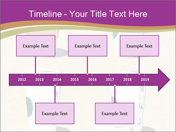0000078018 PowerPoint Templates - Slide 28