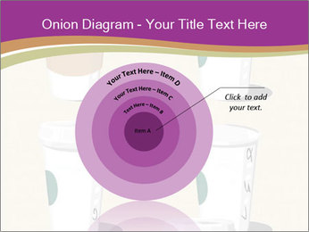 0000078018 PowerPoint Template - Slide 61