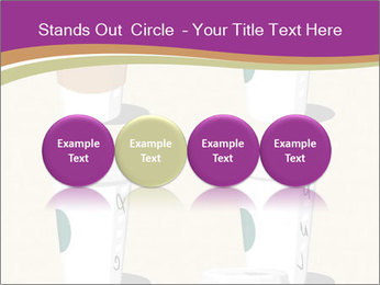 0000078018 PowerPoint Templates - Slide 76