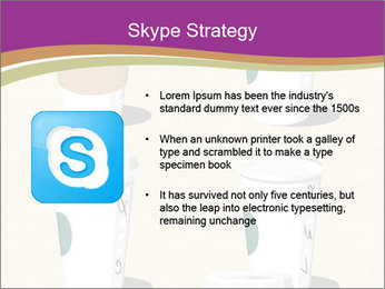 0000078018 PowerPoint Templates - Slide 8