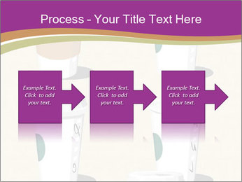 0000078018 PowerPoint Templates - Slide 88