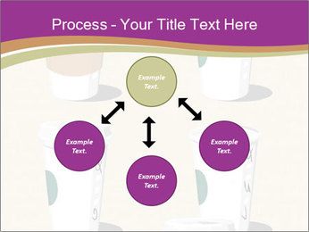 0000078018 PowerPoint Templates - Slide 91